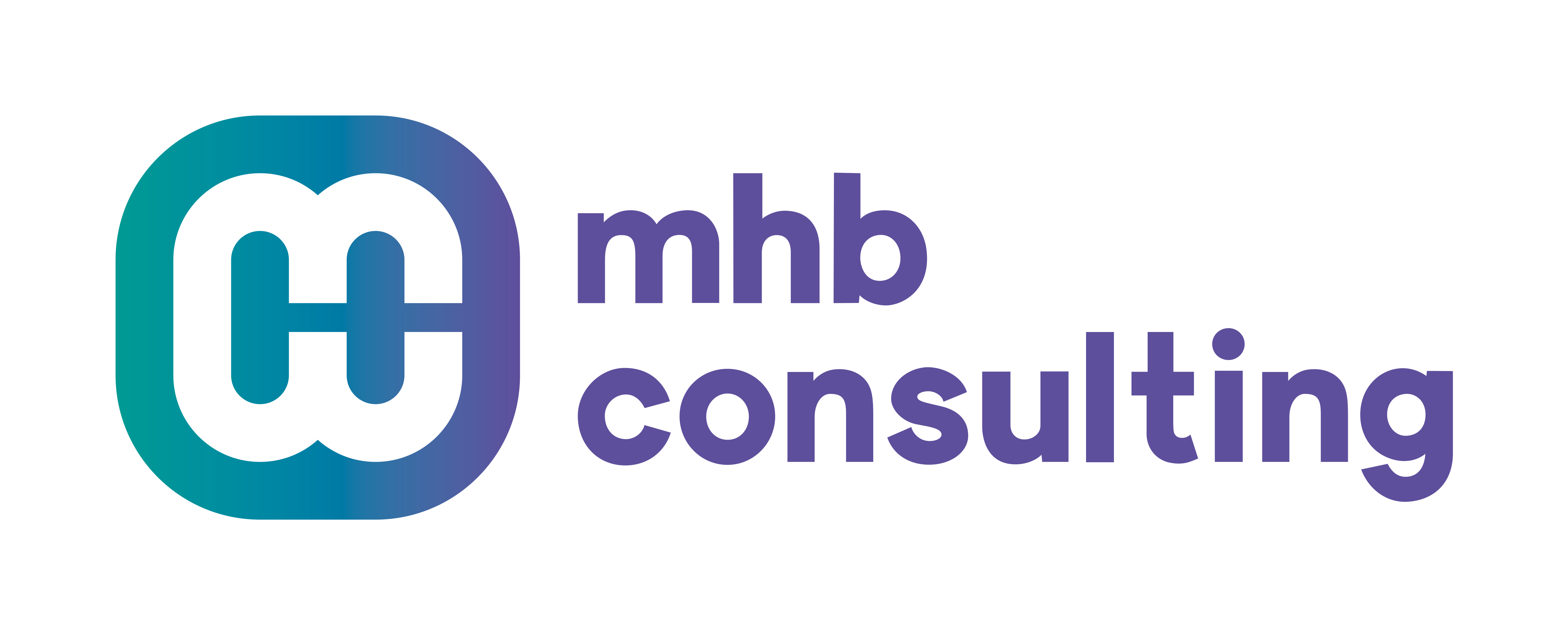 mhb consulting group